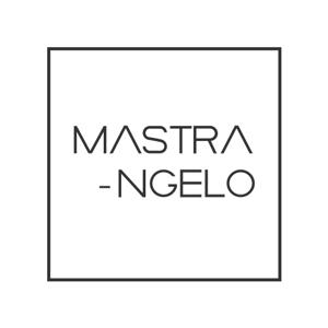 Profile picture for Mastrangelo Reino