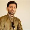 Junnaid Iqbal