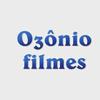 Ozônio Filmes