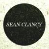 Sean Clancy