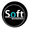 Soft Recordings