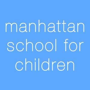 Profile picture for Manhattan School for Children