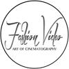 fashionvideo