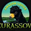 Curassow Lodge
