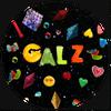 Galgalz