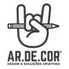AR.DE.COR