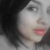 Johanna  Duran Gonzalez