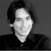 Omar Juarez