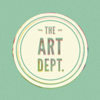 Peter Berkley // The Art Dept.