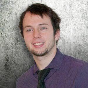 Profile picture for Martin Perhiniak