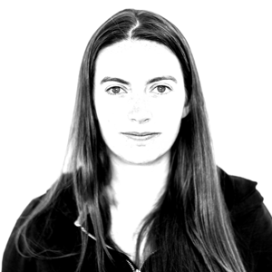 Profile picture for Meghan O'Hara