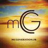 MCGeneration