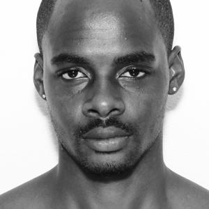Profile picture for Dono sxm
