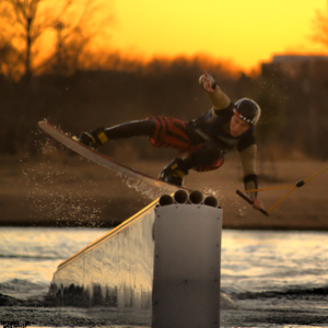 Profile picture for USCableWakeParks