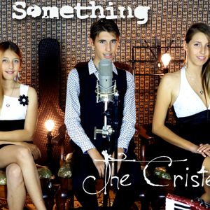 Profile picture for The Cristeas