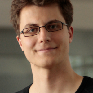 Profile picture for Philipp Wolf