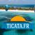 TiCata