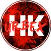 HK URBEX