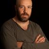 Guillaume Bursztyn