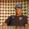 Mamdouh Ben Abdelghaffar