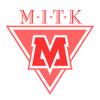 MITK ▽ Motion Is The Key