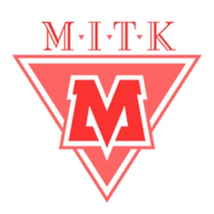 Profile picture for MITK ▽ Motion Is The Key