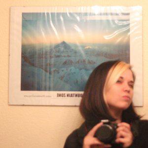 Profile picture for Renee diCherri
