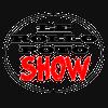 Le Rollo Poto Show