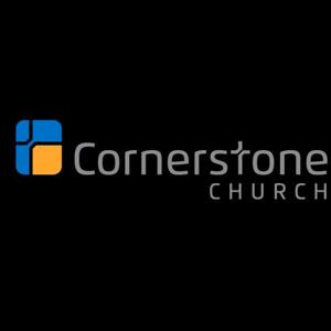 Profile picture for Cornerstone Church