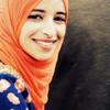 Zeineb Dhahri