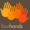 Four Hands Project
