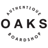 oaks_shop