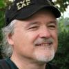 Heinz Riniker