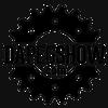 DaPeg Show