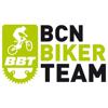 BCN Biker Team