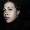 Katherine (Katie) Berns