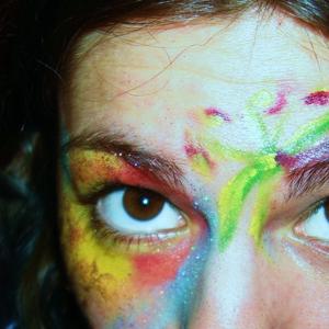 Profile picture for Brigitte Elise Alexandra