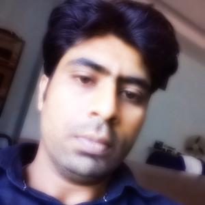 Profile picture for Devashis Mishra