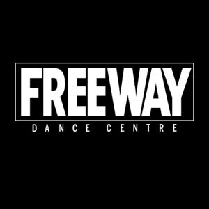 Profile picture for FreewayDanceCentre