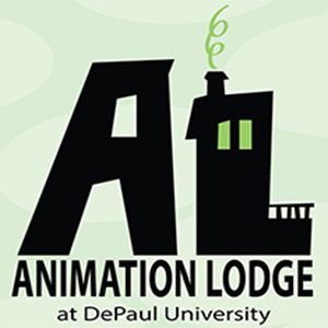 Profile picture for Animation Lodge