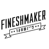 Fineshmaker Productions