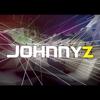 JohnnyZx