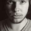 Philipp Wachowitz