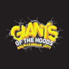 Giants of the Hoods
