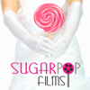SugarPop Films