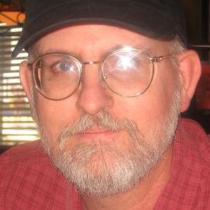 Profile picture for David Wierda