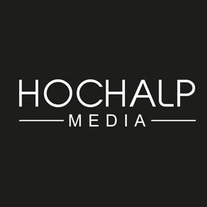 Profile picture for Hochalp Media