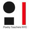 Poetry Teachers NYC