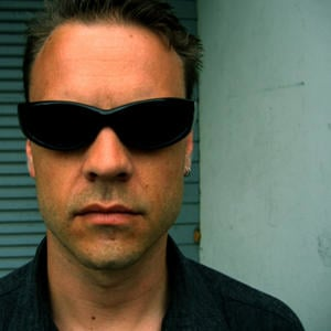 Profile picture for Rantz Hoseley
