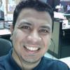 Argenis Alvarez